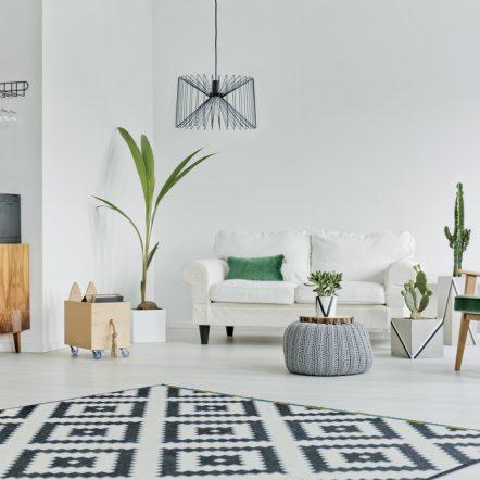 décoration-intérieur