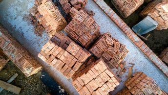 brique creuse