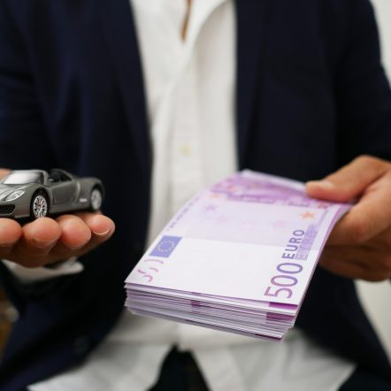 leasing auto pour et contre
