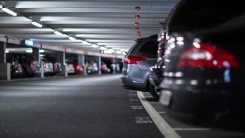 marché auto