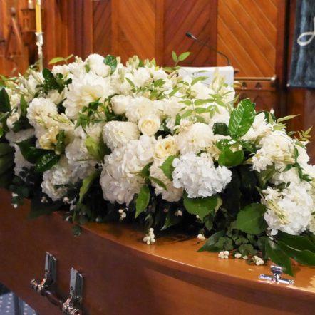 obsèque