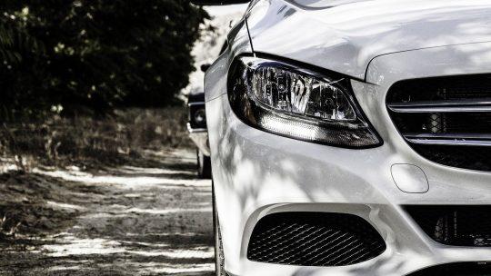 voiture plus vendue