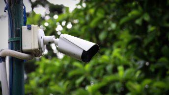 systeme videosurveillance